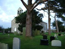 St Paul's Churchyard