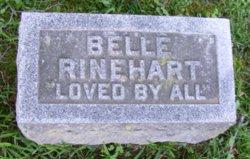 Dotha Belle Rinehart