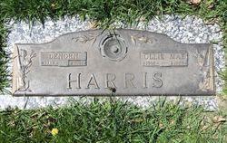 Ollie Mae Harris