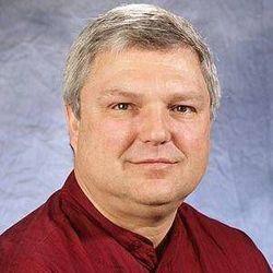 Ron Buchinski