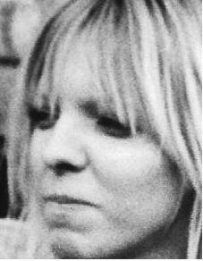 Linda Finch, Basil Rathbone Memorial Society