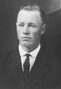 John Ernest Allen
