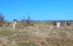 Shinnery Cemetery
