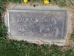 Laura Bulmer
