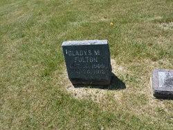Gladys Fulton