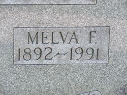 Melva Clawson