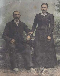 Joseph Henry Sisam