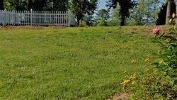 Ballew Family Cemetery #1