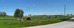 Haws Cemetery