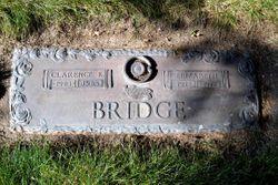 Clarence K. Bridge