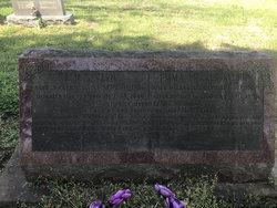 Isaac Harmon Severn