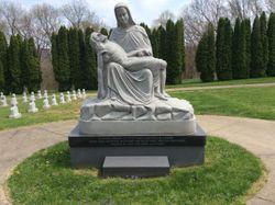 Felician Sisters Cemetery
