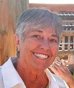 Carol Jean Anderson Curia (1940-2018) - Find A Grave Memorial