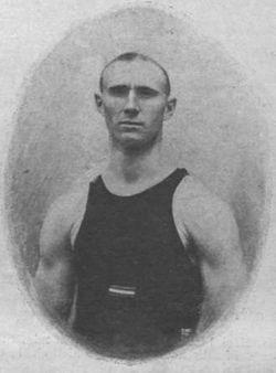 Zoltán Halmay