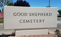 Good Shepherd Catholic Cemetery