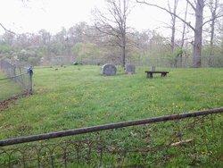 Fosson Cemetery
