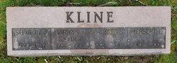 Sharon June Kline
