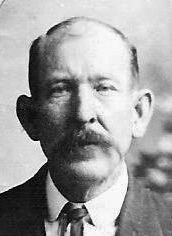 John Bickmore Kidd