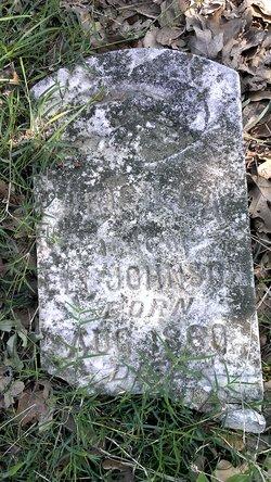 Pricillia Johnson