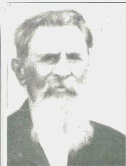 Robert Henry Mitchell