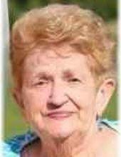 Evelyn E. <I>Graham</I> Russell