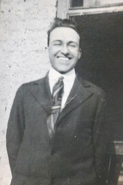 Charles Nathan Lords