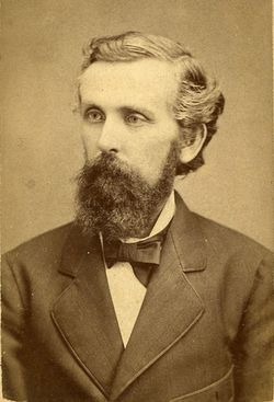 James Farnan, MD