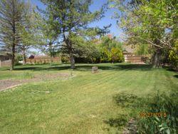 Hammon Cemetery