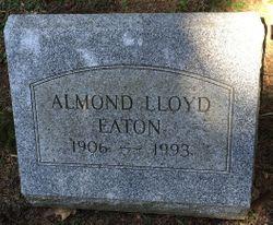 Almond L. Eaton