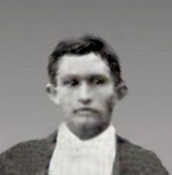 Jacob Lanis Hearn