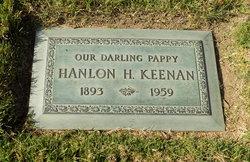 Hanlon Hope Keenan