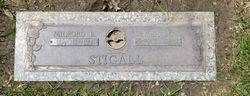 Milford Earl Stigall