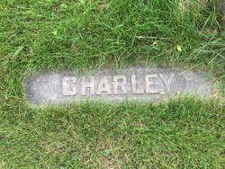 Henry Jeramiah Charley