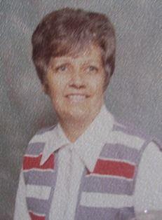 Ms Martie M
