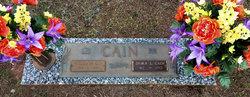 Dora Lee <I>Mallory</I> Cain