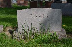 Beverley Jane <I>Green</I> Davis