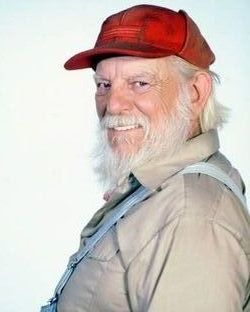 Denver Pyle music