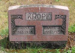 Daniel J. Kropf