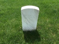 Velma M Culver