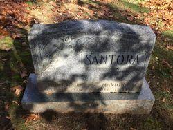 Dominick L. Santora