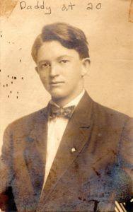 Walter Cowart