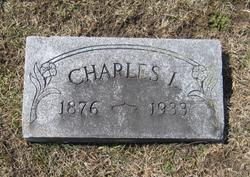 Charles L. Kidwell