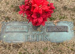 Norma Aileen <I>Stewart/Ellis</I> Gray
