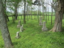 Ohne Cemetery