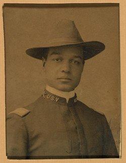 Frank Rudolph Steward