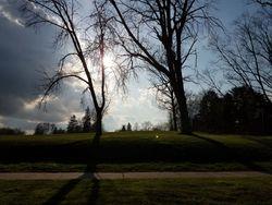 Union Green Cemetery (Defunct)