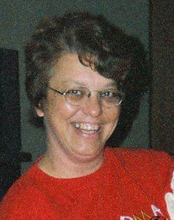 Grandma S.