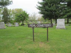 Fehl Cemetery
