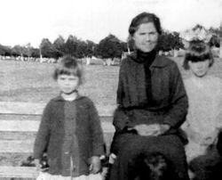 Lillian Emma Griffin