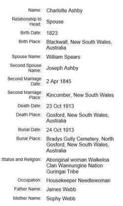 Charlotte Webb Ashby (1823-1913) - Find A Grave Memorial